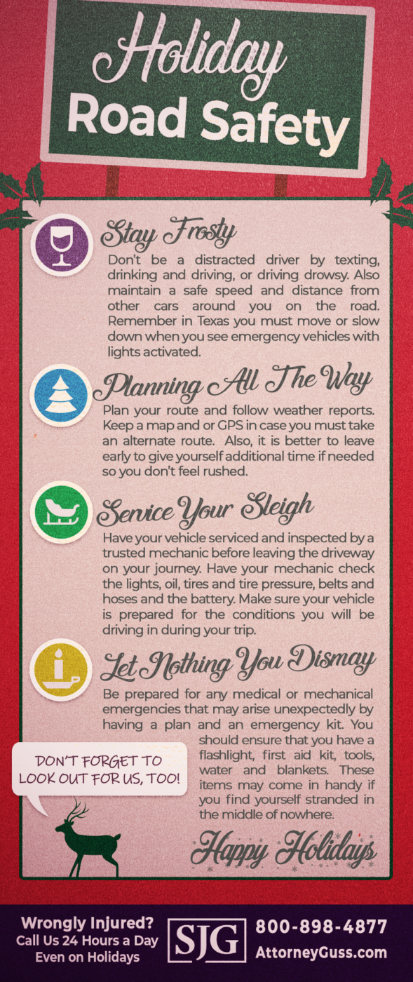 Infographic: How to Choose the Best Truck Accident Lawyer